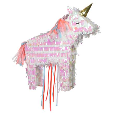 Piñata Licorne, Meri Meri