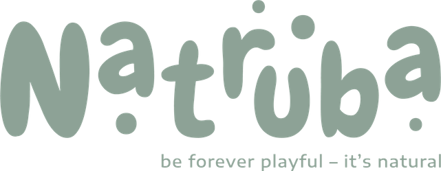 Natruba logo