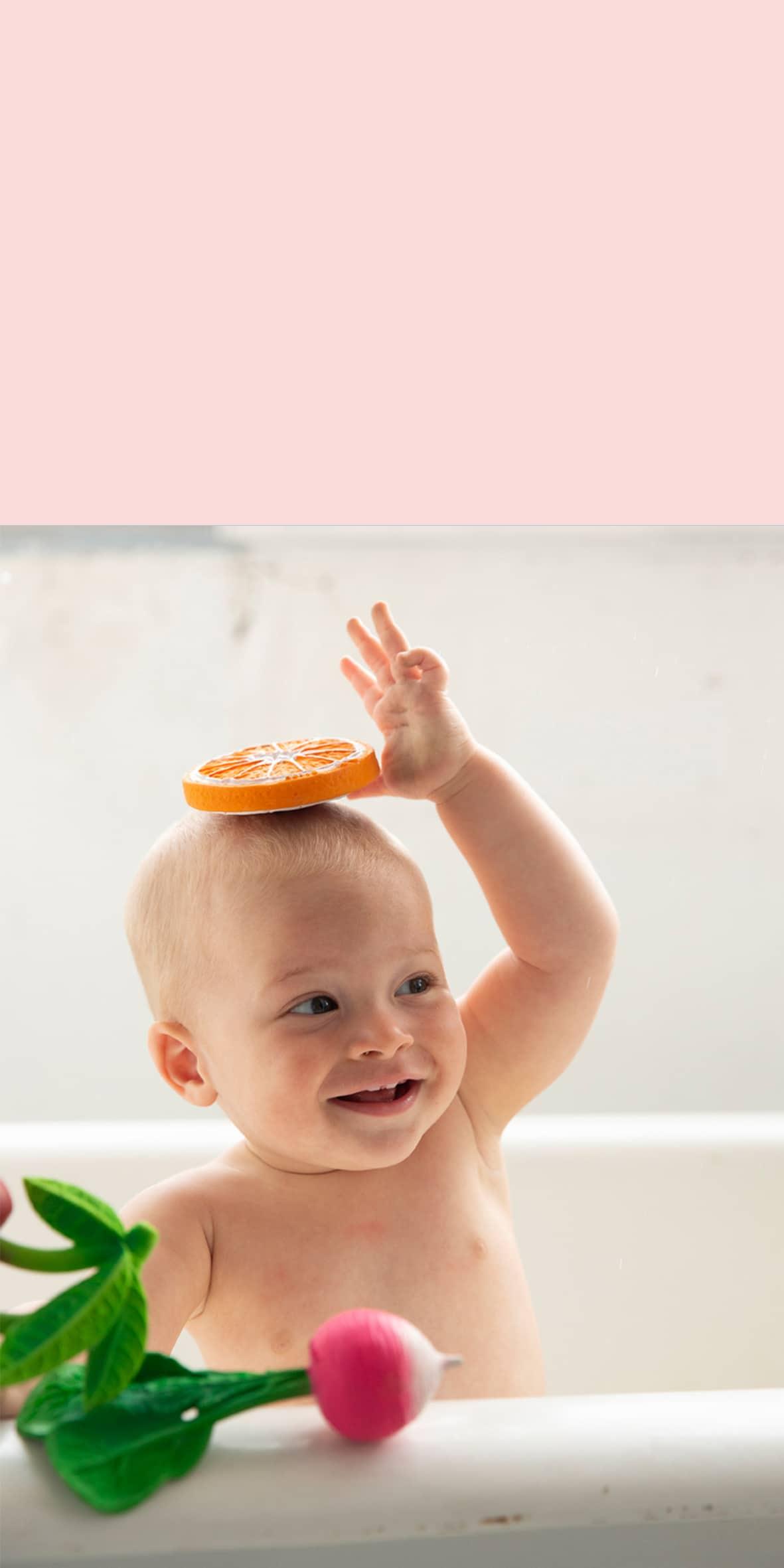 Accessoires bébés - Pas de dragon dans la maison !